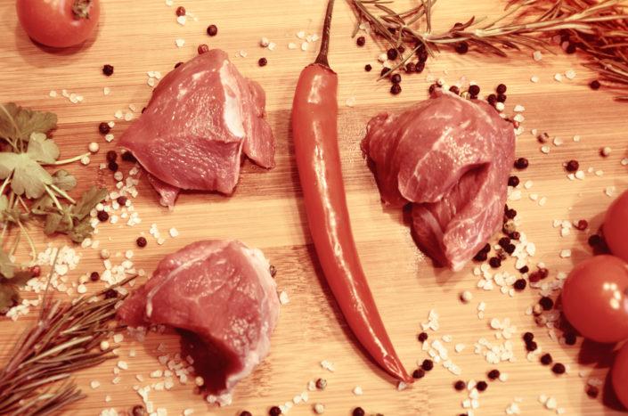 Wagyu Gulaschfleisch
